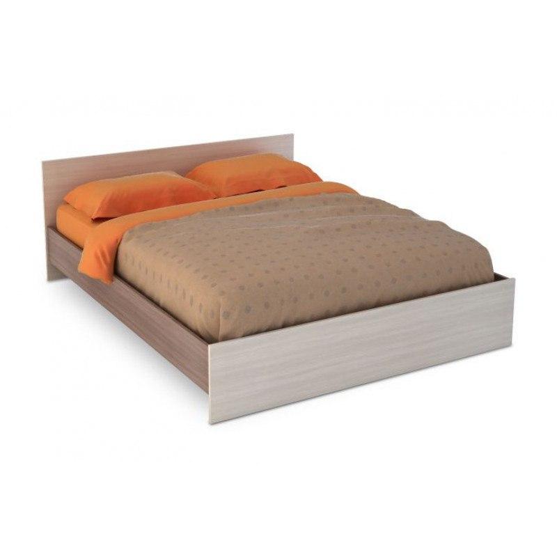Кровать №4 1