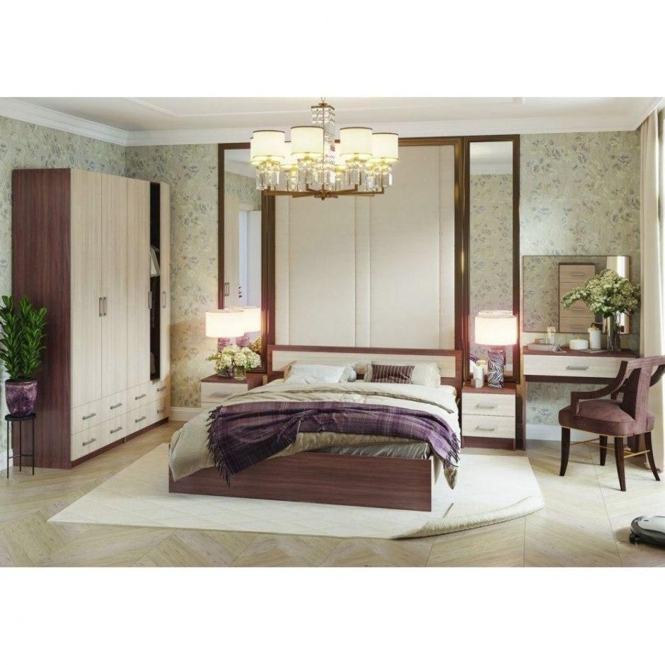 Кровать №9 3