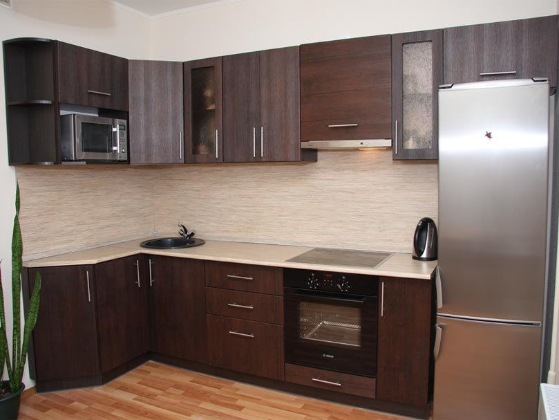 Кухонный гарнитур Грэлла 1