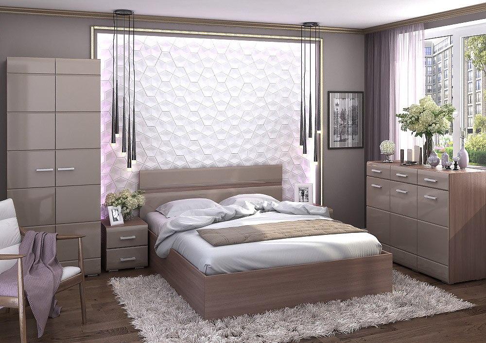 Кровать №6 2