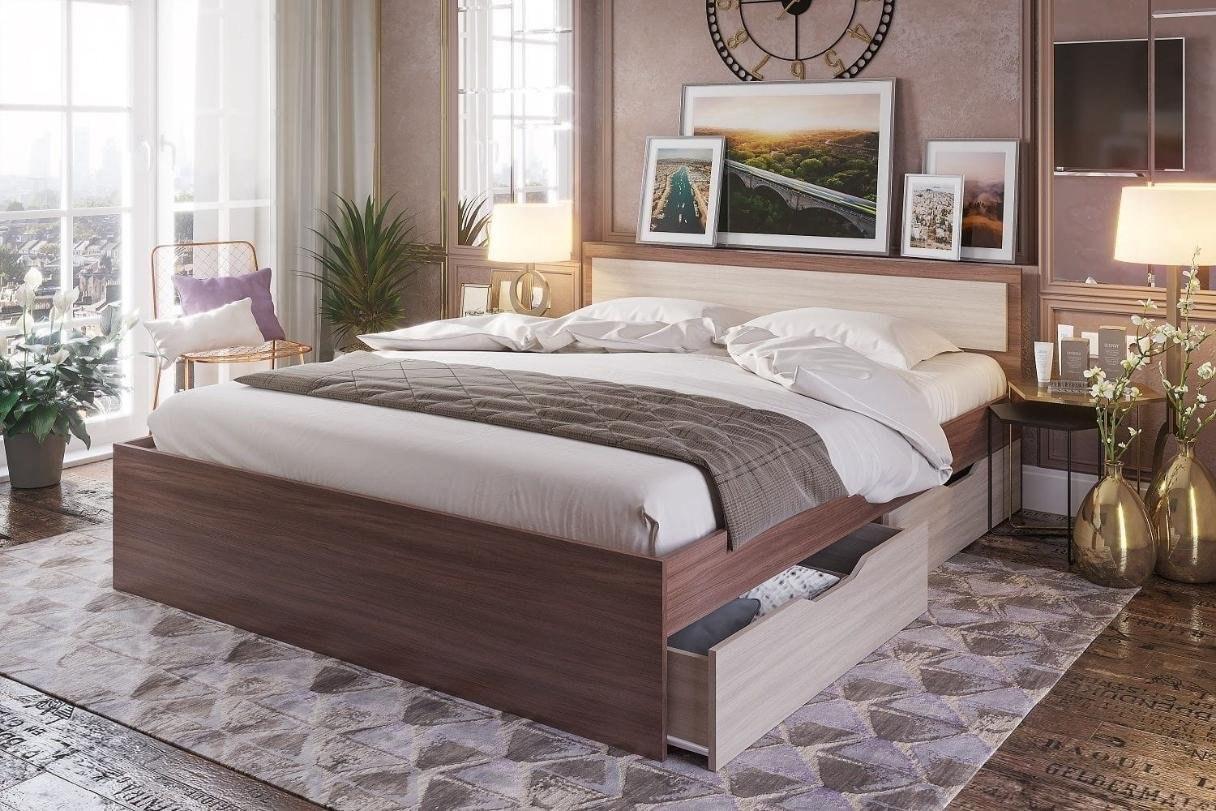 Кровать №9 2