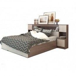 Кровать №3 1