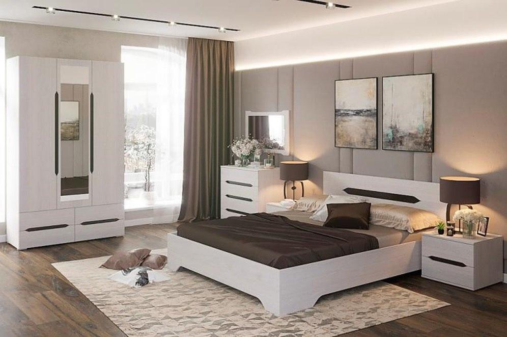 Кровать №7 2
