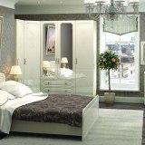 Кровать №5 2