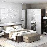 Кровать №6 3