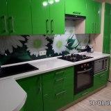 Green 3 размер: 3150 *1300 мм. 2