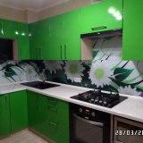 Green 3 размер: 3150 *1300 мм. 1
