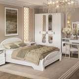 Кровать №8 с подъемным механизмом 2