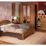 Кровать №8 с подъемным механизмом 3